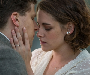 famous, kristen stewart, and cafe society image
