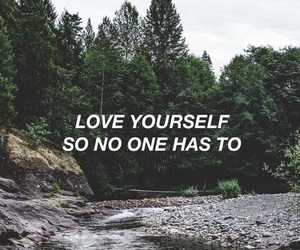 quotes, all time low, and alternative image