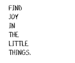 happiness, positive, and quote image