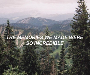 alone, justin bieber lyrics, and lyric lockscreen image