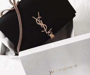 handbag, luxury, and tumblr image