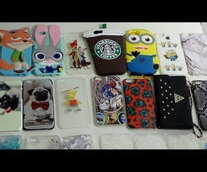 collection, iphone, and Kenzo image