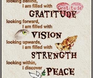 gratitude, roseart, and ًًًًًًًًًًًًً image