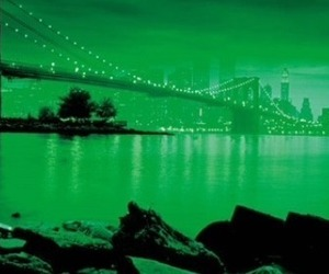 cor, green, and theme image
