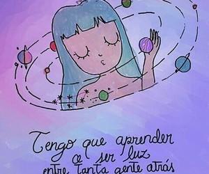 amor and propio image