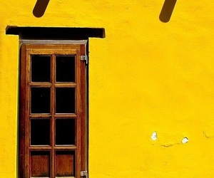 yellow and 💛 image