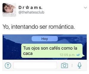 amor, memes, and Risa image