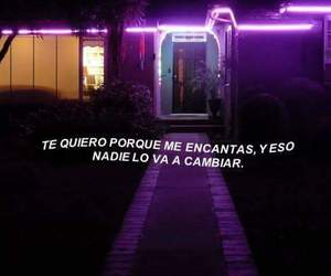 aesthetic, frases, and love image