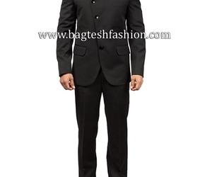 wedding dresses, jodhpuri suit, and groomswear image