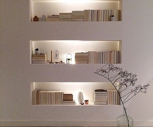 apartment, design, and balance image