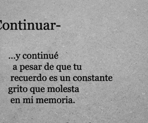 frases and continuar image