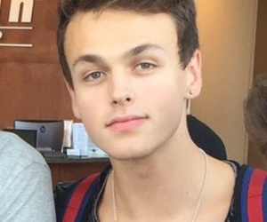 jonah marais and why dont we image