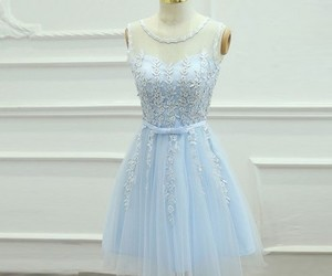 pleated dress, homecoming dress, and bridesmaid dress image