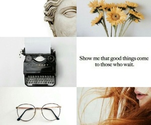 aesthetic, amelia pond, and doctor who image