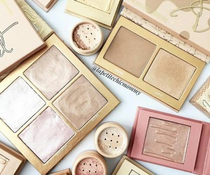 amazing, beige, and gold image