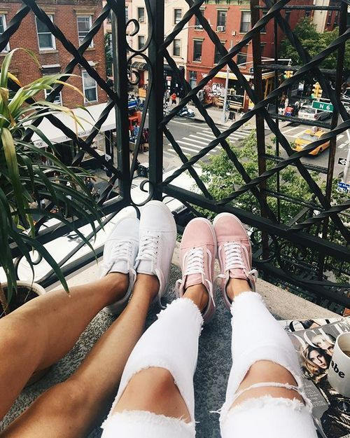 hipster, aesthetic, and fashion image