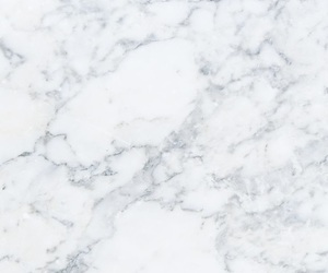 marble and twitterheader image