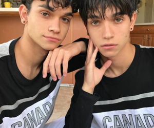 babys, baes, and marcusdobre image