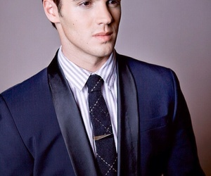 the vampire diaries, boy, and jeremy gilbert image