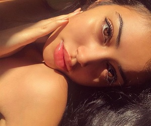 beauty, cindy kimberly, and gorgeous image