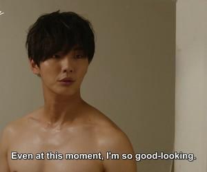 Korean Drama, subtitle, and the best hit image