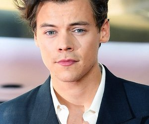 dunkirk, Harry Styles, and harry image