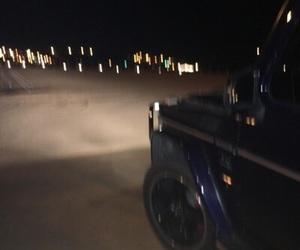 blur, car, and theme image