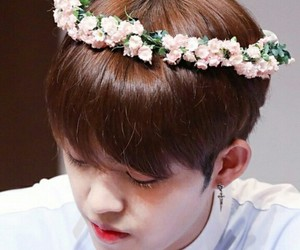 s.coups, kpop, and Seventeen image