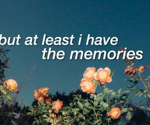 flowers, Lyrics, and poems image