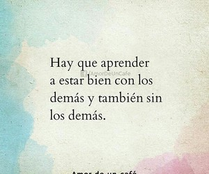♥, ~, and ~frases~ image