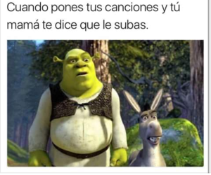 memes, chistes, and funny image