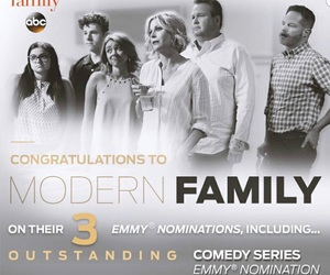modernfamily image