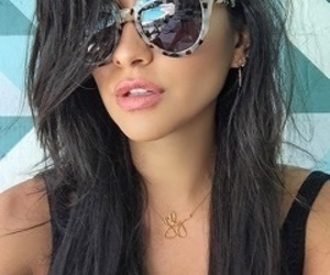 icon, pack, and shay mitchell image