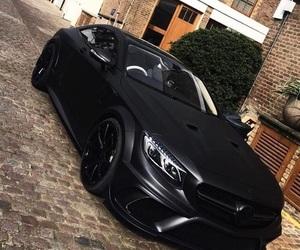 car, arab, and luxury image