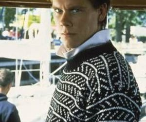 -beautiful, -kevin bacon, and -man image