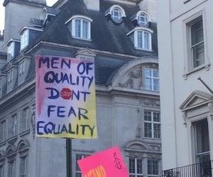 feminism, feminist, and women image