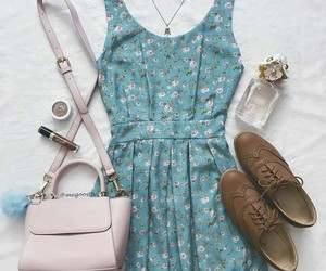 stylé, fashion, and outfits image