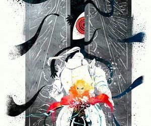 anime and fma image