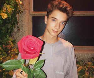 daniel seavey, why don't we, and rose image