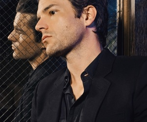 brandon flowers, the killers, and music image
