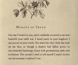 love, quotes, and Lang Leav image