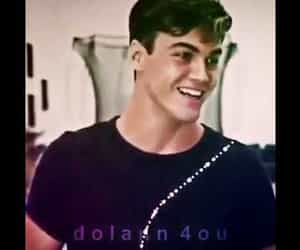 video, love, and dolan twins image