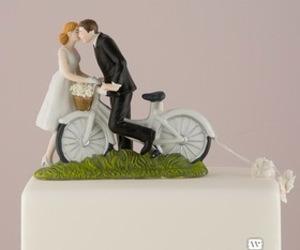 baby shower favors, bridal shower favors, and wedding favors image