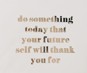 quotes, inspiration, and motivation image