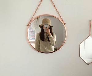 ulzzang, aesthetic, and asian image