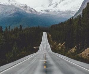 adventure, aesthetic, and alternative image