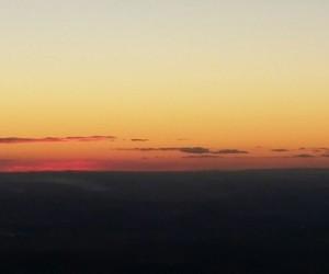 brazil, minas gerais, and sky image