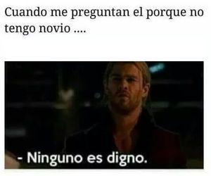 memes, chistes, and español image