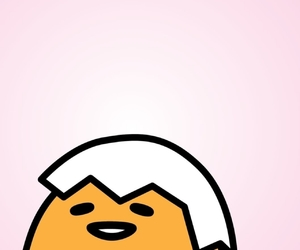 egg, kawaii, and pastel image