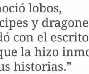 amor, frases, and historias image